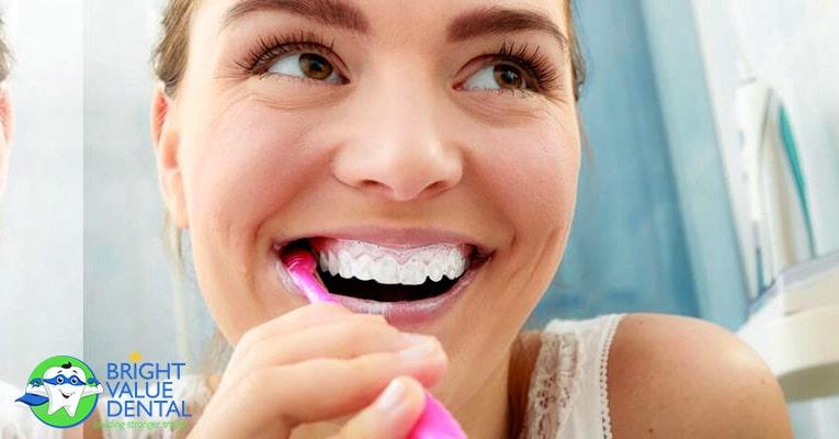 Houston Dental Office Oral Health